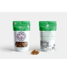 HOLI CHOW Holi Chow Dog Freeze Dried Rabbit Treats 3.5 OZ