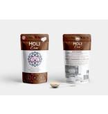HOLI CHOW Holi Chow Turkey Breast Protein Pack 1.75oz