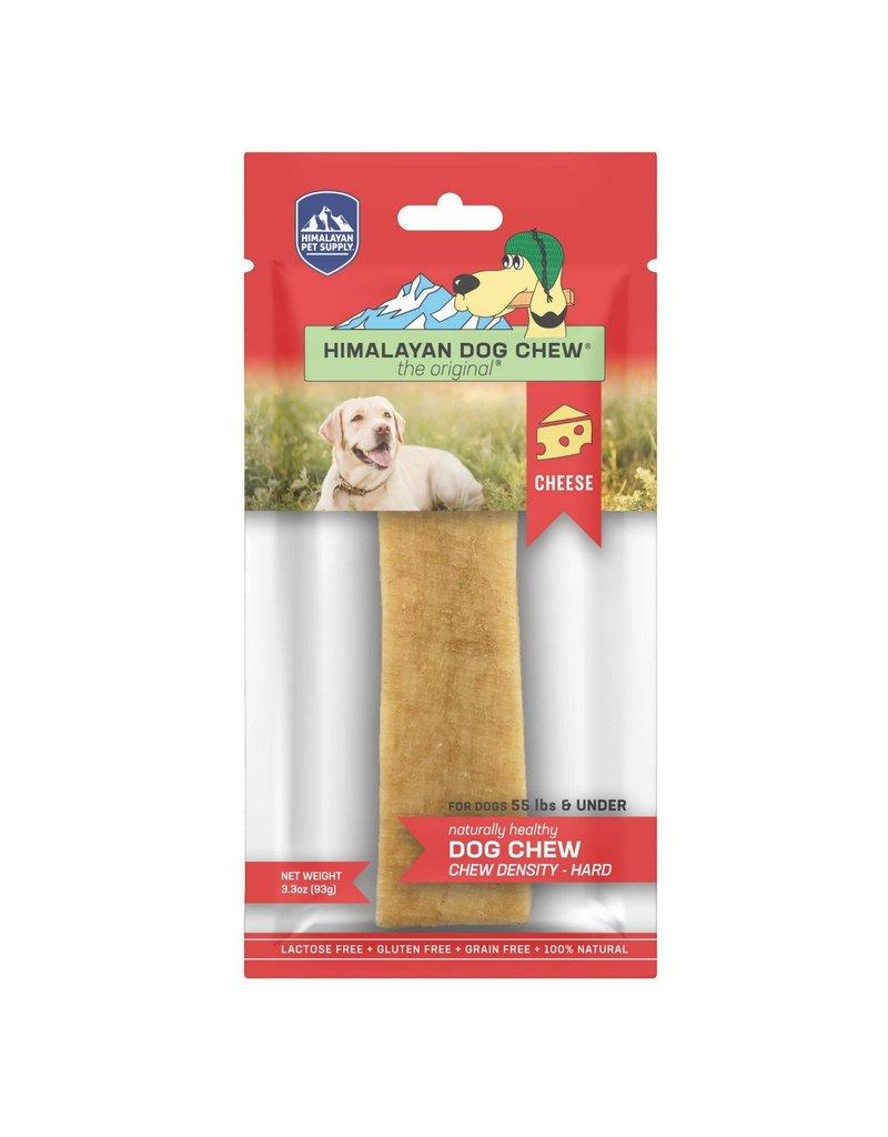 Himalayan Dog Chew Large 3.5 OZ