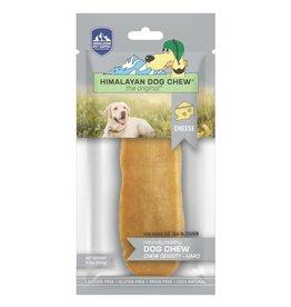 Himalayan Dog Chew X-Large 6 OZ
