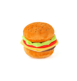P.L.A.Y. American Classic Toy - Burger Large