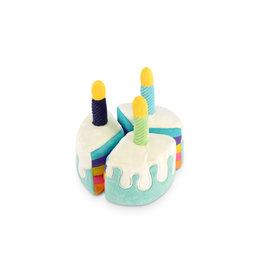 P.L.A.Y. Party Time Collection - Bone-appetit Cake