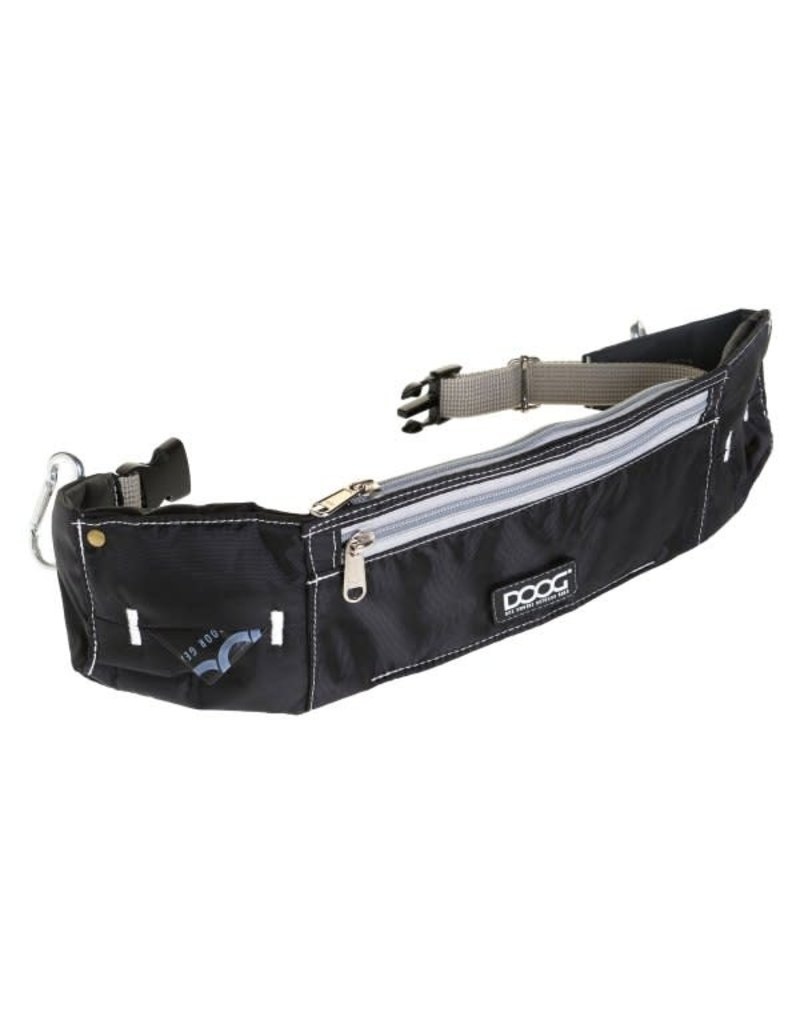 DOOG DOOG Walkie Belt - Dog Walking Belt