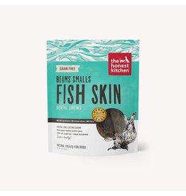 The Honest Kitchen Honest Kitchen Treats Fish Skin Beams Small 3.25 OZ