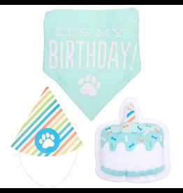 Pearhead Pee Birthday Pawty Kit