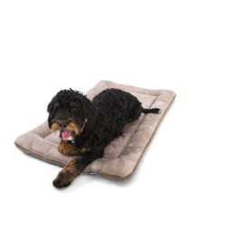 WEST PAW DESIGN West Paw Big Sky Nap XL