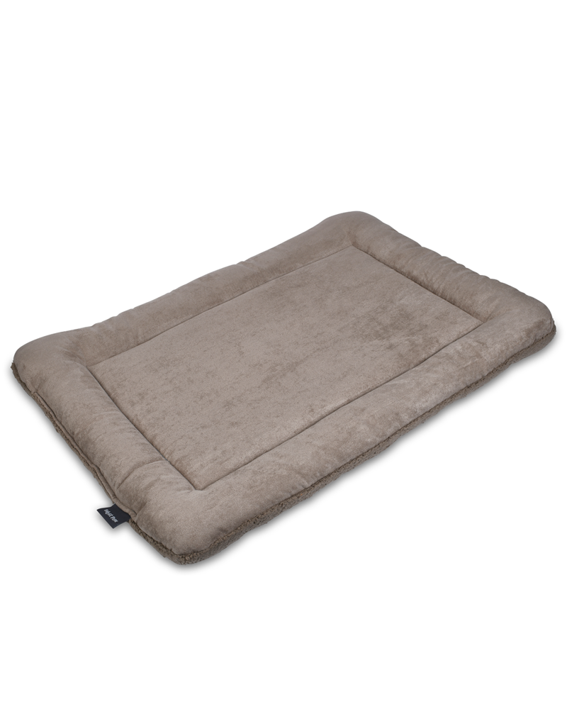 WEST PAW DESIGN West Paw Big Sky Nap Extra Small