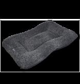 WEST PAW DESIGN West Paw Design Heyday Bed XL