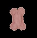 WEST PAW DESIGN West Paw Big Sky Bone for Dog Tiny