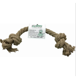 From The Field Tug-A-Hemp Extra Large