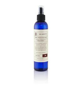 Dr. Harvey's Herbal Protection Spray 8 Oz
