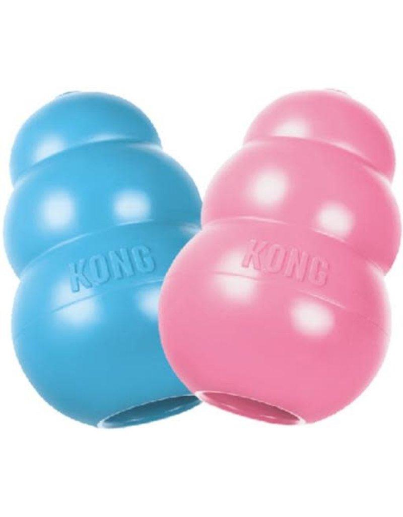 KONG KONG PUPPY, Large