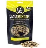 Vital Essentials Freeze Dried Beef Tripe Nibs 2 oz
