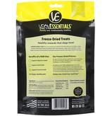 Vital Essentials Freeze Dried Duck Nibs  5.5 oz