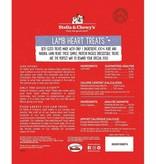 Stella & Chewy's Lamb Heart Treats 3 oz