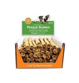 Crumps' Naturals Crumps' Naturals Bacon Plaque Busters Loose