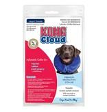 KONG Kong Cloud Collar Large