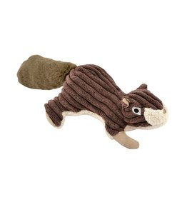 """Tall Tails Tall Tails 5"""" Plush Squeaker"""