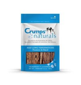 Crumps' Naturals Crumps Naturals Beef Tendersticks 4.2 Oz
