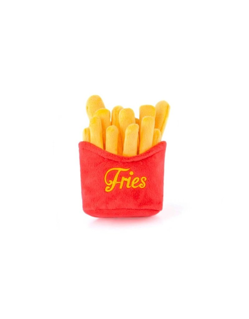 P.L.A.Y. American Classic Toy - French Fries Mini