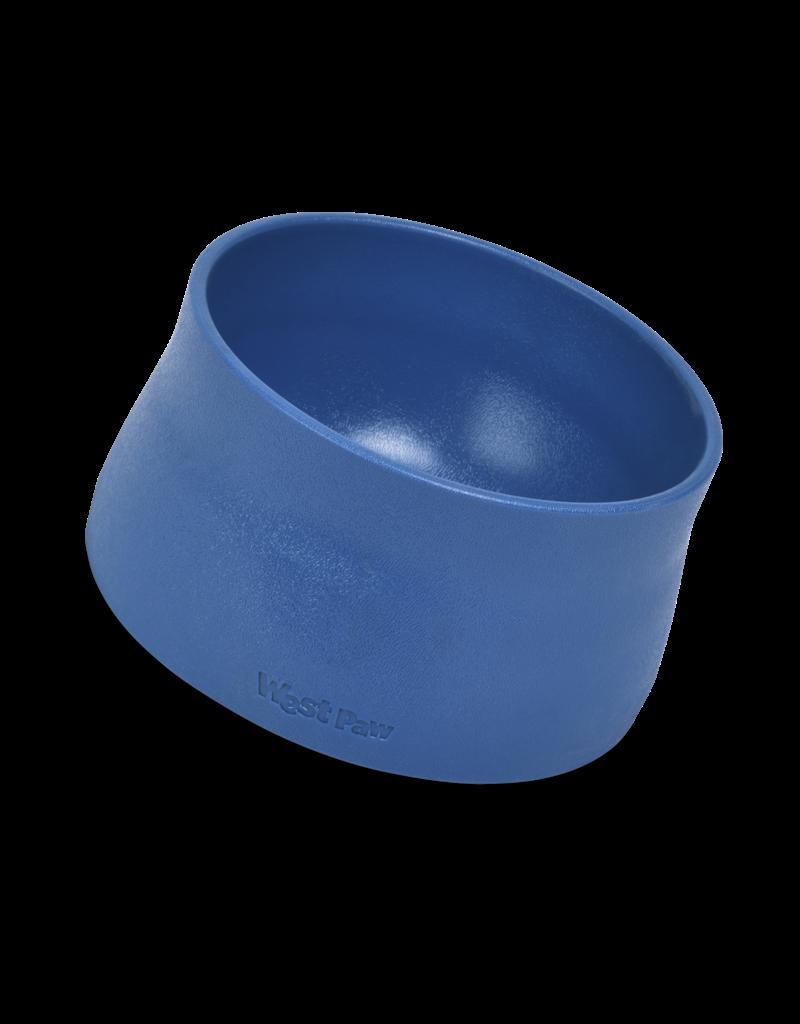 WEST PAW DESIGN West Paw - No-Slip Bowl