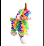 SnugArooz SnugArooz  Llama Mia Toy