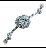 SnugArooz SnugArooz  Braidy Bunch Rope Toy