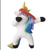 SnugArooz SnugArooz  DAB the Unicorn Toy