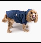 Milltown Brand Milltown Brand Dog Rain Jacket Large