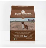Open Farm Dry Dog Ancient Grains Harvest Lamb  4 Lb