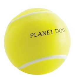 PLANET DOG ORBEE TENNIS BALL