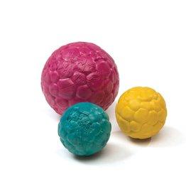 WEST PAW DESIGN West Paw Boz Dog Ball Large