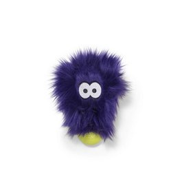 WEST PAW DESIGN West Paw Rosebud Durbale Plush Dog Toy w/HardyTex