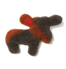 WEST PAW DESIGN West Paw - Madison Moose