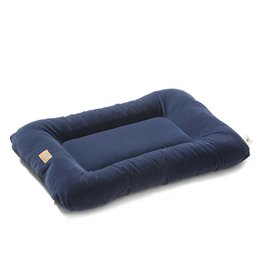 WEST PAW DESIGN West Paw Design Heyday Bed Medium