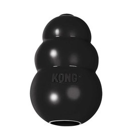 KONG KONG Extreme, Medium, Black