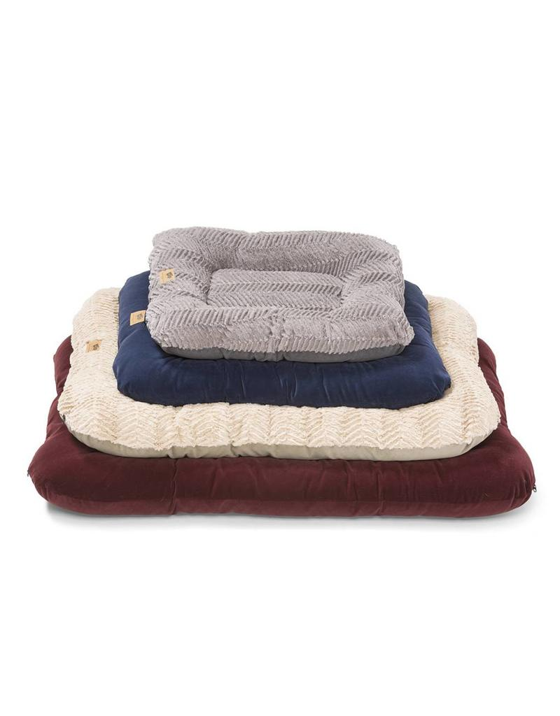 WEST PAW DESIGN West Paw Design Heyday Bed Large