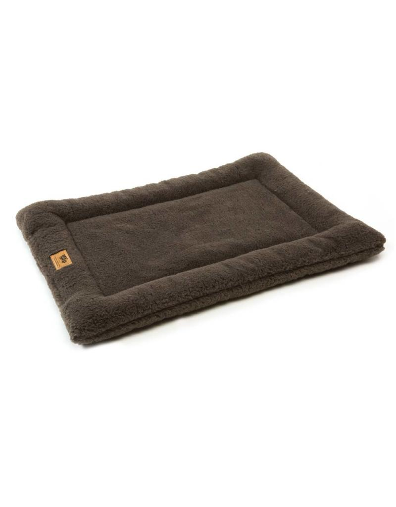 WEST PAW DESIGN West Paw Design Montana Nap Small