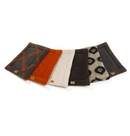 WEST PAW DESIGN West Paw Design Montana Nap Large