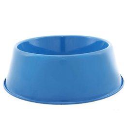 Harry Barker Enamelware Bowl Large