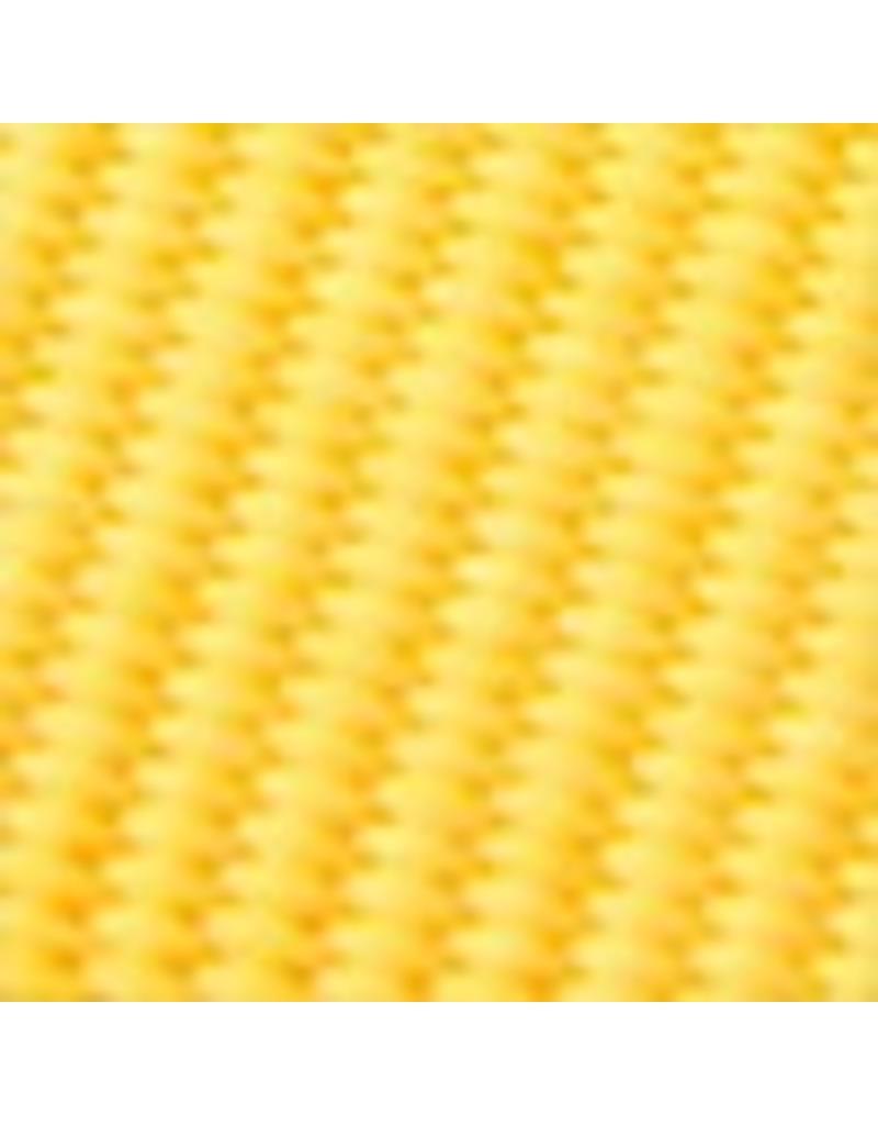 MIMI GREEN MIMI GREEN WEBBING HARNESS SMALL