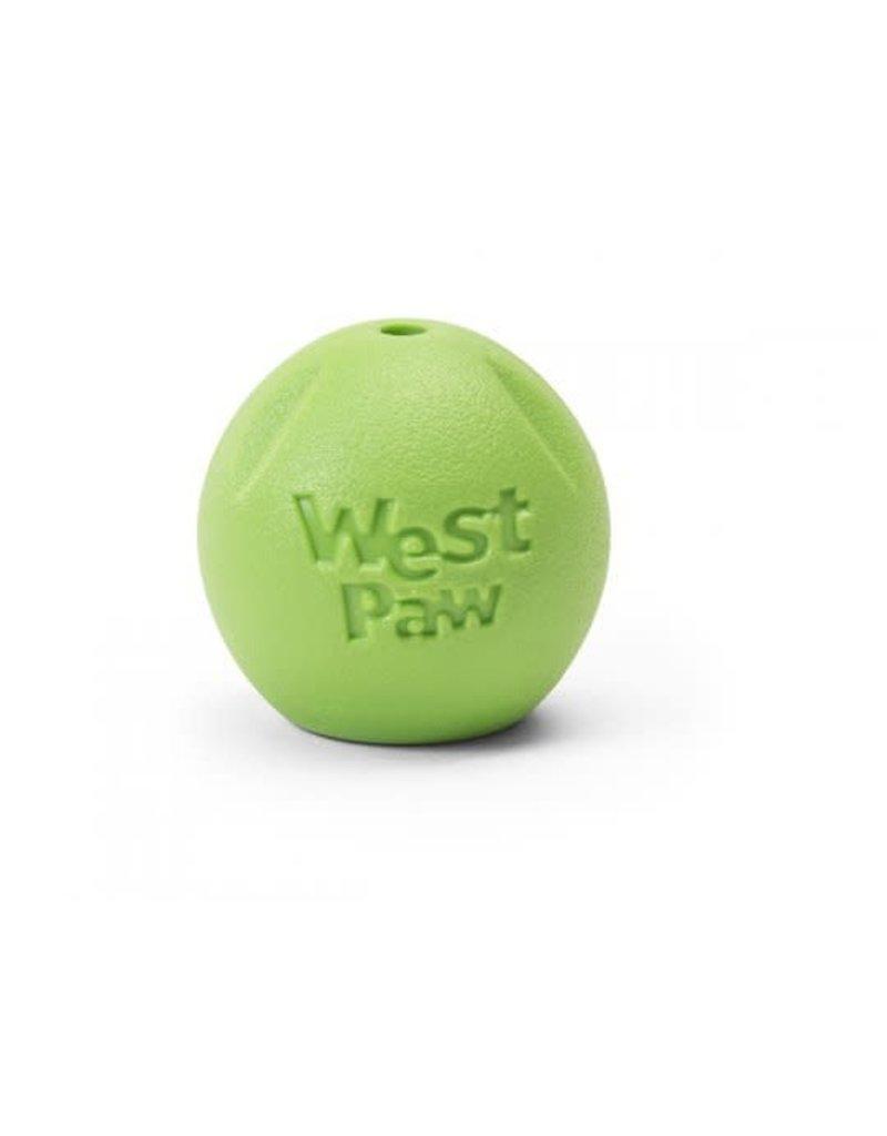 WEST PAW DESIGN West Paw Design Rando Large