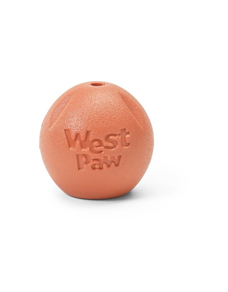 WEST PAW DESIGN West Paw Design Rando Large