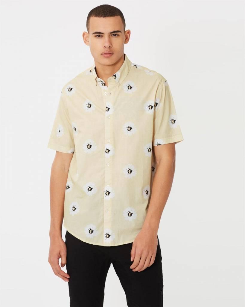 5ca579622f1d West of Camden » Charlie Holiday Marrakech SS Shirt