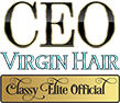 CEO Virgin Hair & Salon | Jacksonville, FL