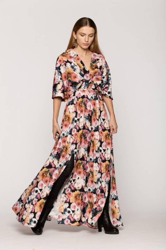 Aeryne Serene Dress
