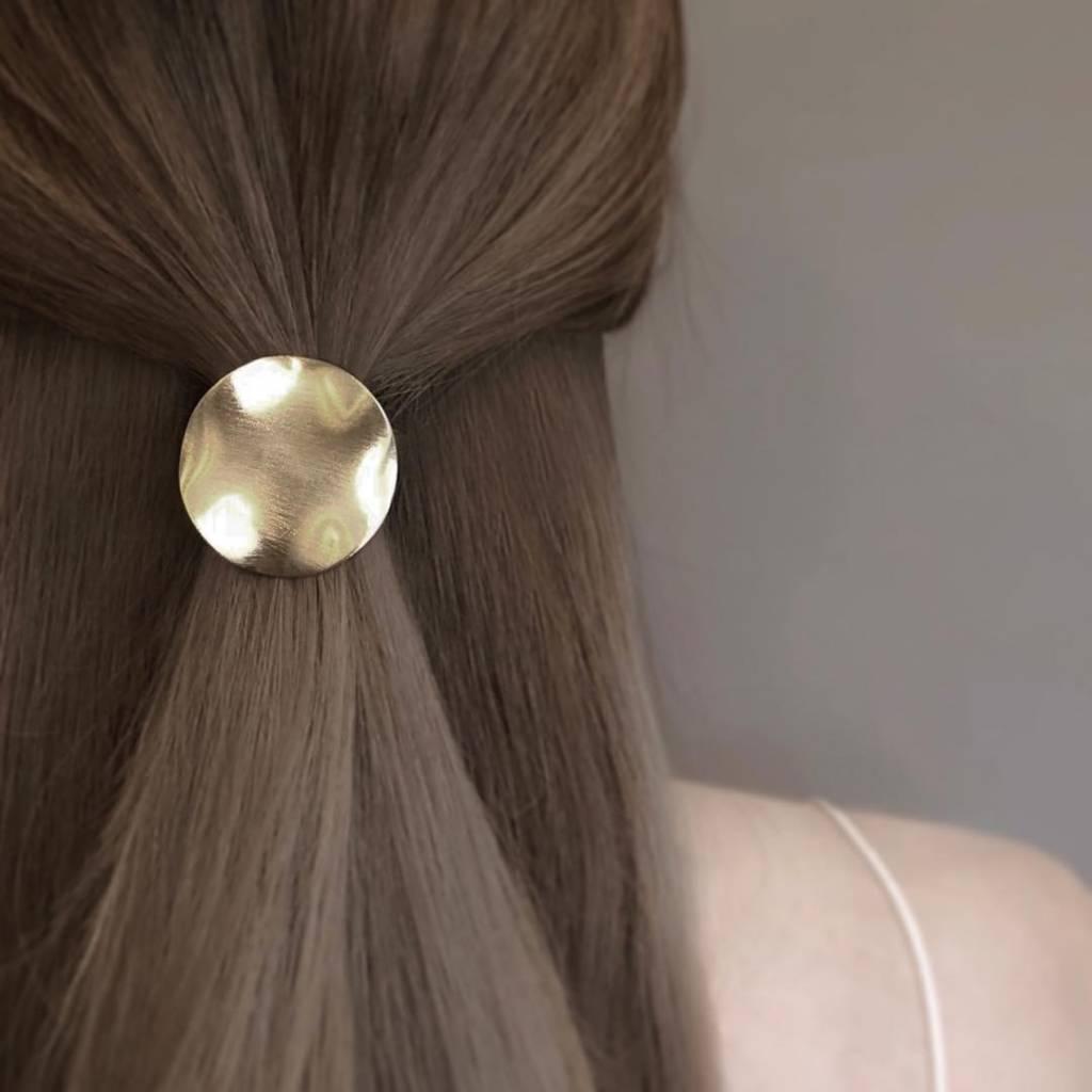 Circle Hairband