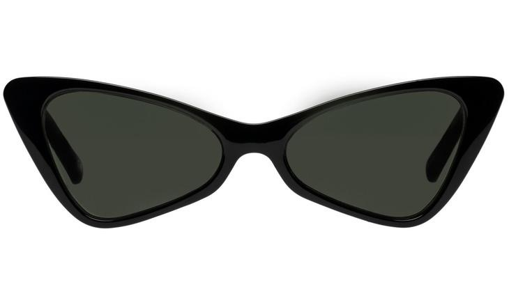 Le Specs On the Hunt, Black