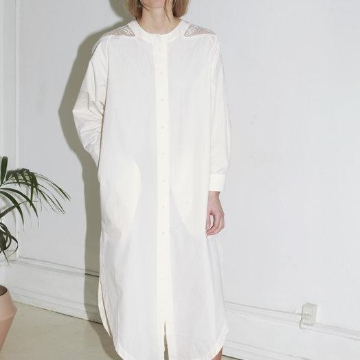Mr Larkin Paloma Dress