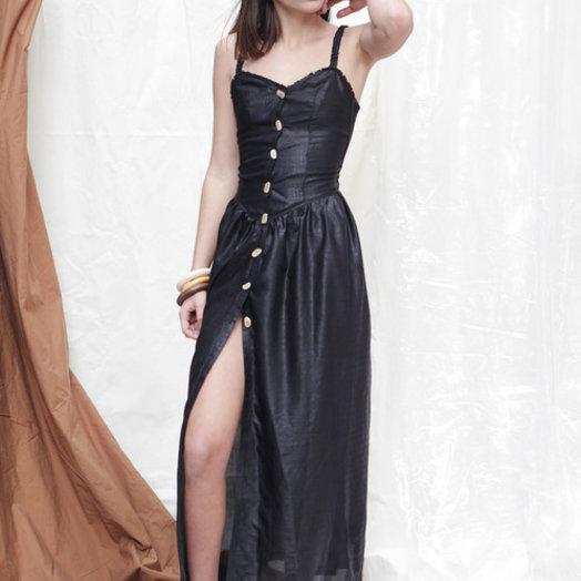 Tach Keiko Dress